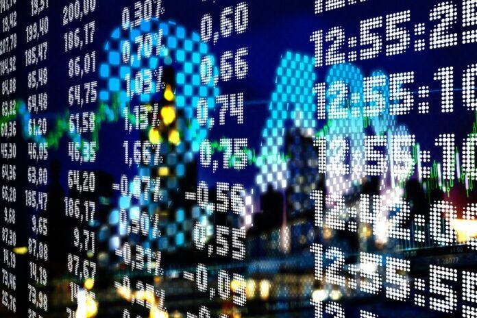 Indici azionari