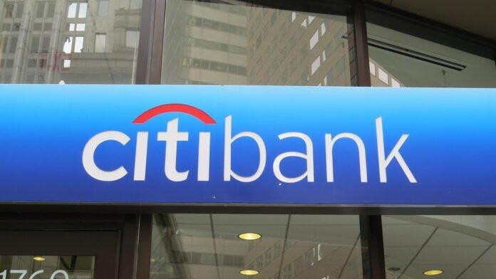 Citigroup