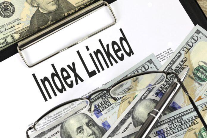 Dollaro Index