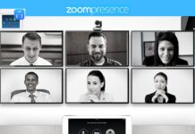 Zoom Video1