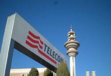 Telecom-Italia-1